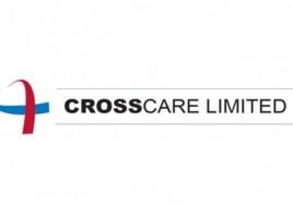 Crosscare Ltd