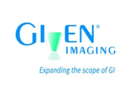 Given Imaging