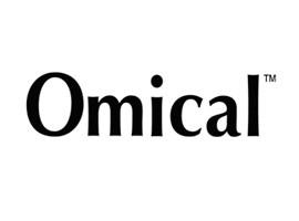 Omical