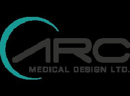 ARC Medical Designs