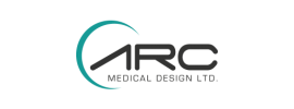 ARC Medical Designs