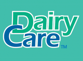 DairyCare