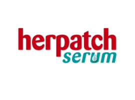 Herpatch