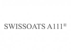 Swissoats