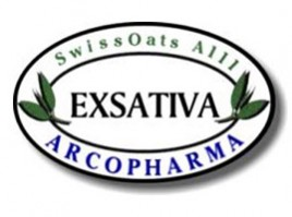Exsativa Arcopharma