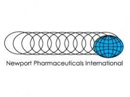 Newport Pharmaceuticals International