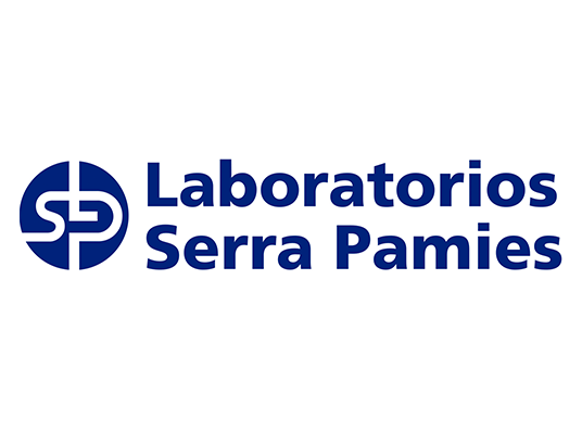 Laboratories Serra Pamies