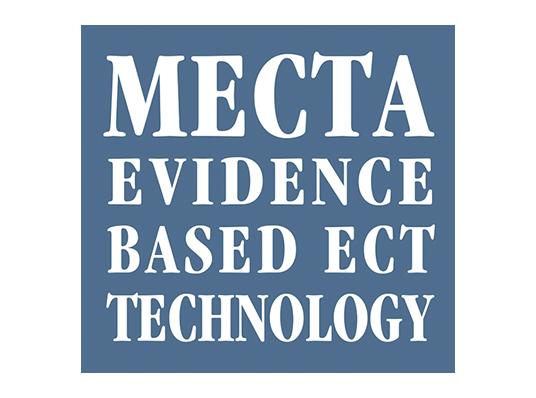 Mecta