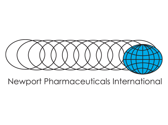 Newport Pharmaceuticals International